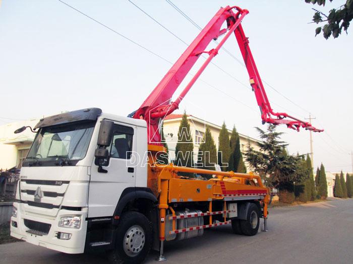 29m-concrete-pump-truck