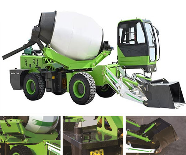 2.6m3-self-loading-concrete-mixer-for-sale