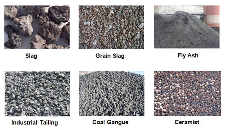 raw-materials