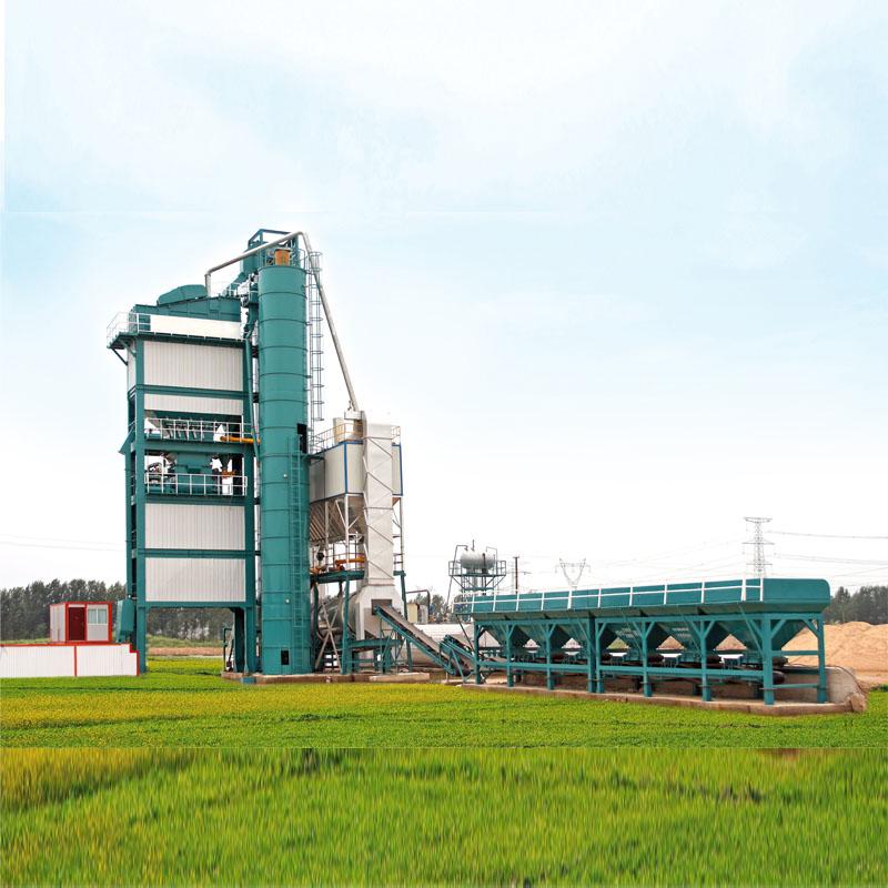 Asphalt-Mixing-Plant-LB3000