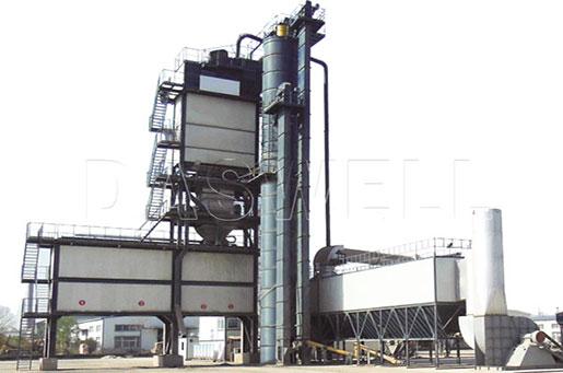 SAP1500-hot-mix-plant