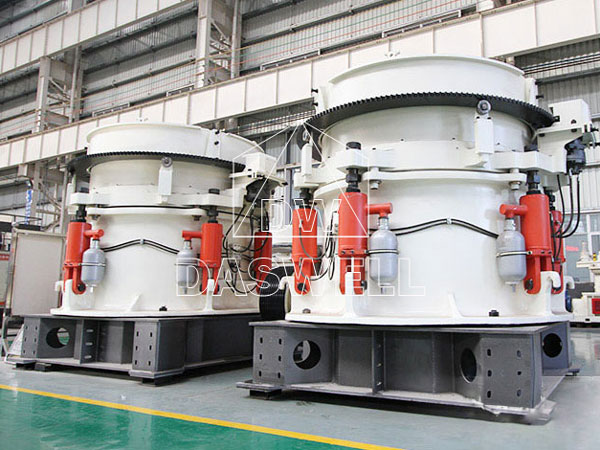 multi-cylinder-hydraulic-cone-crusher-for-sale