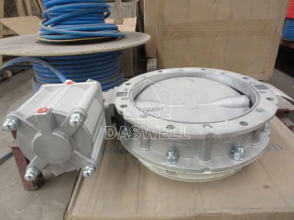 components of cement silo sale
