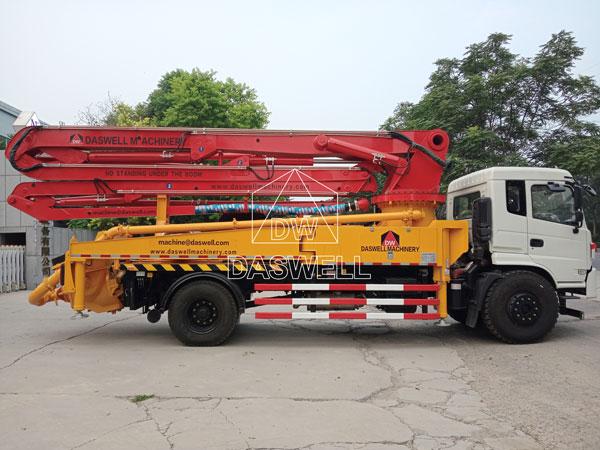 30m-pump-truck
